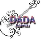 Balinda by DADA