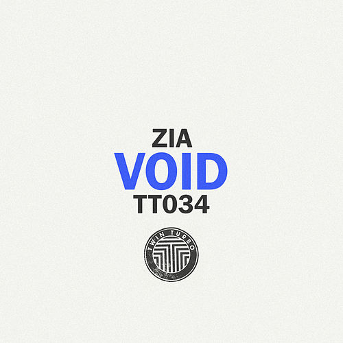 Void by Zia