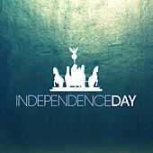 Independence Day von Various Artists