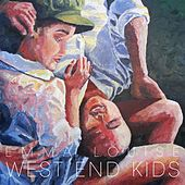 West End Kids by Emma Louise