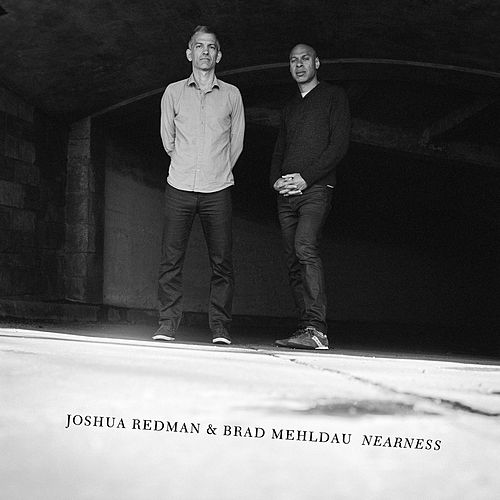 Ornithology by Brad Mehldau