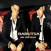 Bal Gibi Olur by Babutsa