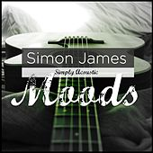 Acoustic Moods by Simon James