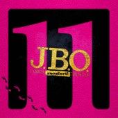 11 by J.B.O.