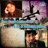 Our Best Collection - K.K. and Adnan Sami by Various Artists