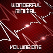 Wonderful Minimal, Vol. 1 by Various Artists