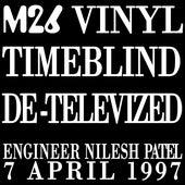 De-Televized by Timeblind