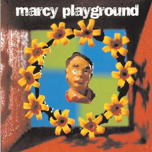 Marcy Playground by Marcy Playground