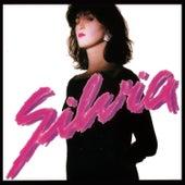 Silvia by Silvia