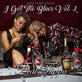 Beat Flippa: I Got the Blues, Vol. 2 by Various Artists