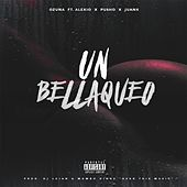 Un Bellaqueo by Ozuna