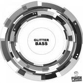 Bass by Glitter