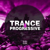 Trance & Progressive, Vol. 1 by Various Artists