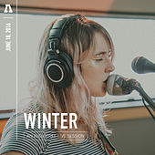 Winter on Audiotree Live by Winter