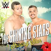 Shining Star (The Shining Stars) by WWE