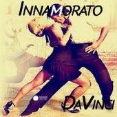 Innamorato by Davinci