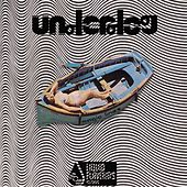 Magic Lines - Single by Underdog