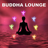 Buddha Lounge – Meditation, Inner Balance, Harmony, Yoga, Zen, Oasis Relaxation, Well Being by New Age