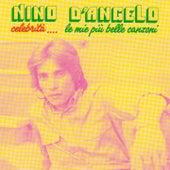 Celebrita' by Nino D'Angelo