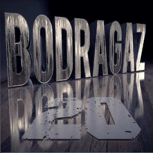 20 by Bodragaz