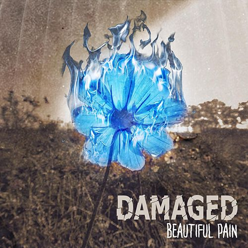 Beautiful Pain by Damaged