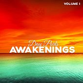 Day Parts: Awakenings, Vol. 1 by Various Artists