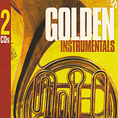 Golden Instrumentals by The Starlite Orchestra