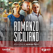 Romanzo Siciliano by Andrea Farri