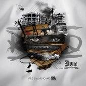 Paz em Meio ao Caos by Bone Thugs-N-Harmony