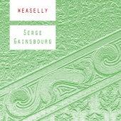 Weaselly von Serge Gainsbourg