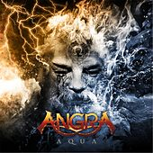Aqua by Angra