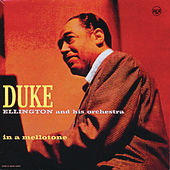 In A Mellotone by Duke Ellington