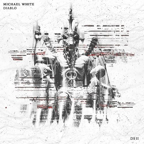 Diablo by Michael White