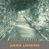 Path To Green von Jimmie Lunceford