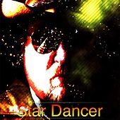 Star Dancer by Rich Little