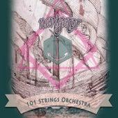 Navigator von 101 Strings Orchestra