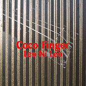 Leo Ni Leo by Coco Finger