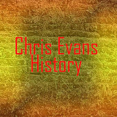 History by Chris Evans