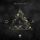 Delta - Single by Various Artists