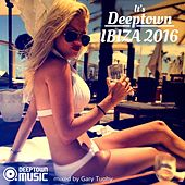 It's Deeptown Ibiza 2016 - EP by Various Artists