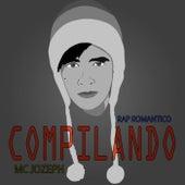 Compilando by MC Jozeph