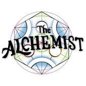 The Alchemist by Alchemist