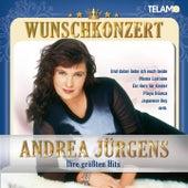 Wunschkonzert by Andrea Jürgens