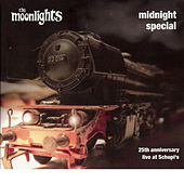 Midnight Special by Los Moonlights