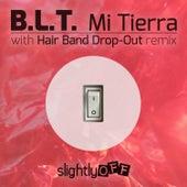 Mi Tierra EP by Various