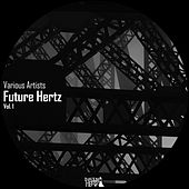 Future Hertz Vol. 1 by Various