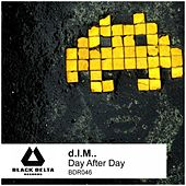 Day after day by D.I.M.