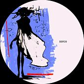 Girl From Venus - Single by Various Artists