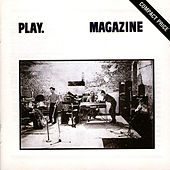 Play by Magazine