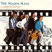 A Change of Scenery by The Seldom Scene